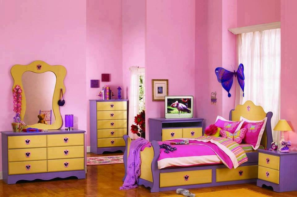 Creative Design Ideas Bedroom Themes For Girls. Girls Bedroom Ideas Architectural Design Bedroom Designs For Teens